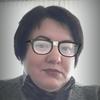 Marina Kurdyukova