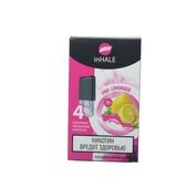 Картридж inHALE 1,8% Pink Lemon