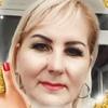 Lyudmila Lavrenova