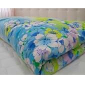 Одеяло 101