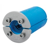 Муфта Roxtec RS 43 AISI 316