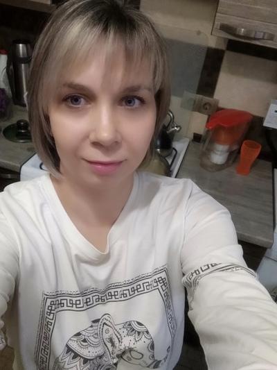 Ларионова Наталья, Алматы