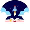 Детская библиотека им. Ю. Гагарина