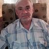 Vladimir Vedernikov