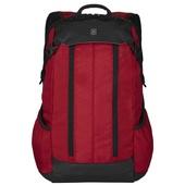 Городской рюкзак VICTORINOX 606741 (под заказ, цена по запросу)