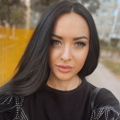 Поля Князева, Барановичи