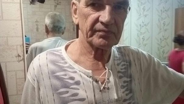 В Кургане мужчина, дважды перенесший инфаркт, без каких-либо сомнений бросился спасать детей