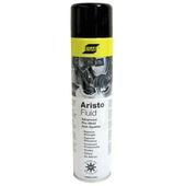Спрей и жидкость против брызг Aristo Fluid 500 мл ESAB