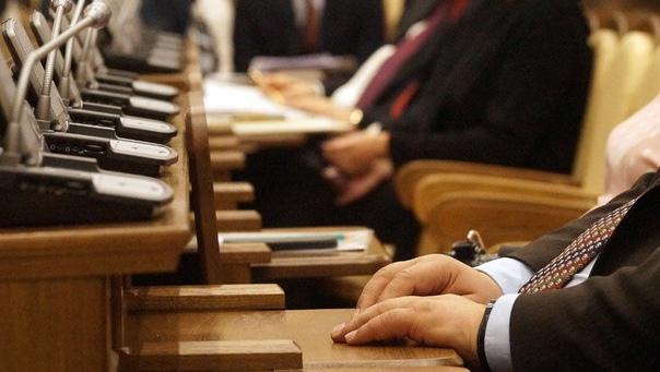 В Бузулукском районе депутаты избрали главой сельсовета ранее судимого мужчину