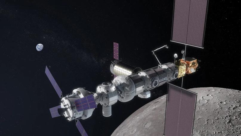 Не радиация и не холод: главная опасность для человека в космическом пространстве