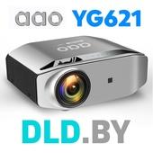 AAO YG621