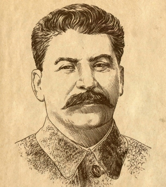 Почему Сталин помнил все?  Мало кто знает, что Сталин...