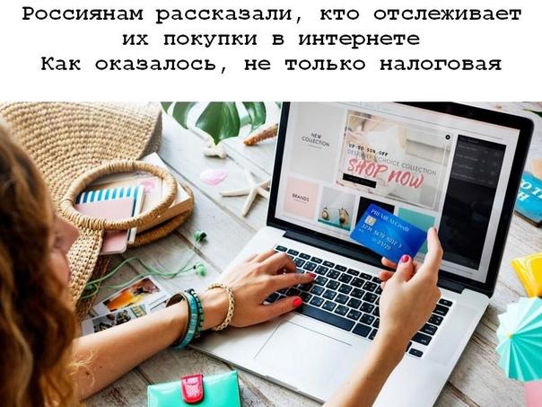 """Партнер и директор компании """"ИТ-Резерв"""" Павел Мясоедов рассказал россиянам, кто..."""