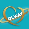 GL WAY - Official Group