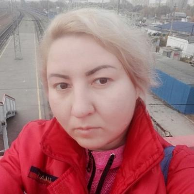 Саша Артемова, Ростов-на-Дону