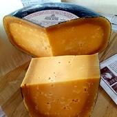 Пикантин 100% овечий сыр