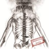 "Crrombid Traxorm ""Anamnesis Morbi"" 2020."