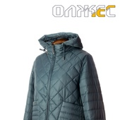 Куртка демисезонная мод.988