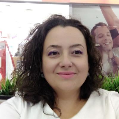Yodanka Todorova, Varna