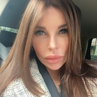 ElenaBorodina