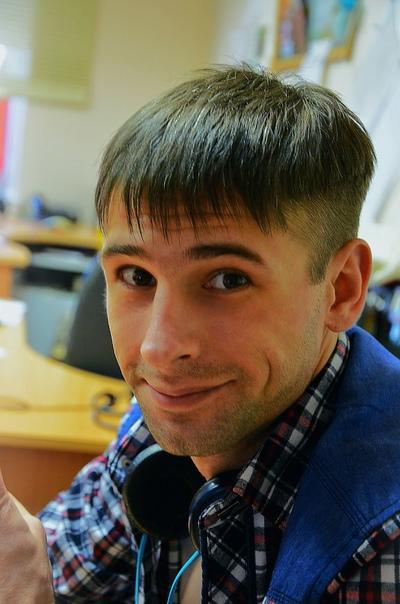 Сергей Сытников, Богучар