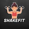 Фитнес студия SHAKEFIT | Ярославль