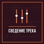 Сведение трека (от 799 руб.)