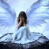 Adelia Angel