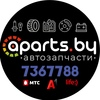APARTS.BY