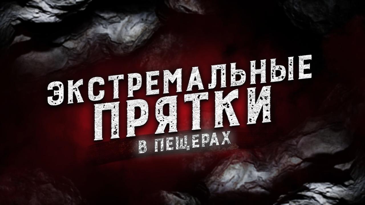 фото из альбома Дмитрия Масленникова №10