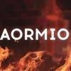 AORMIO | IP: mc.aormio.ru |1.16.2-1.16.4