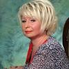 Lyudmila Melnikova
