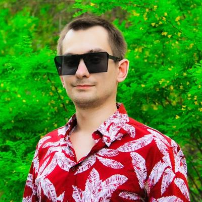 Пётр Майер, Челябинск