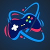 DropGames | Игры от 59 рублей