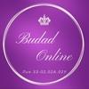Budad Online 33-02