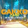 GAKKO 12 - Белгородский Аниме\Geek кемпинг