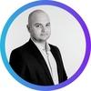 Юрий Федотов — интернет-маркетолог