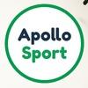 ApolloSport - производитель спортивных товаров