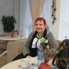 Yulia Yuryevna