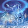 Мир магии и волшебства Магисмо
