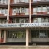 Sanatory Profilaktory