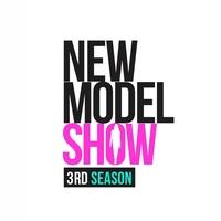 New Model Show