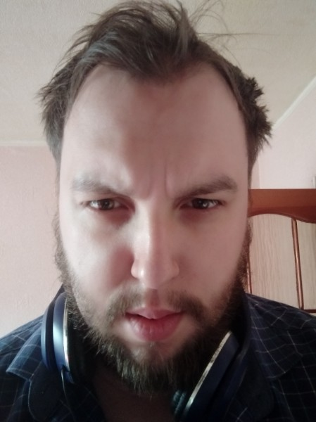 Сергей Лукашов, 28 лет, Донецк, Украина