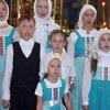 Воскресная школа Свято-Троицкого храма г.Орла