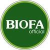 BIOFA - Натуральные немецкие масла и краски