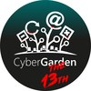 Hackathon Cyber Garden