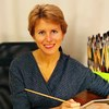 Nadezhda Pereponova-Davydova