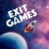 ExitGames - игровой центр развлечений