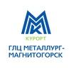 БАННОЕ | ГЛЦ МЕТАЛЛУРГ-МАГНИТОГОРСК