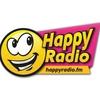 HAPPY RADIO   HIT MAKER STATION #1